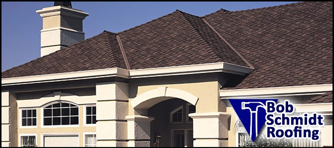 Quality Roofing Gutter Siding Installation And Repairs